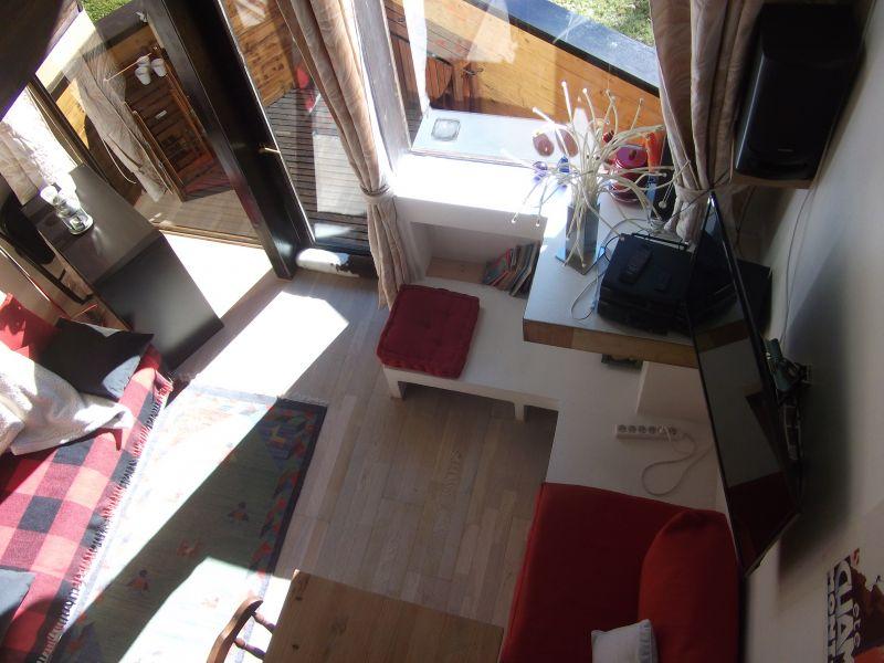 Location Appartement 80794 Argentière