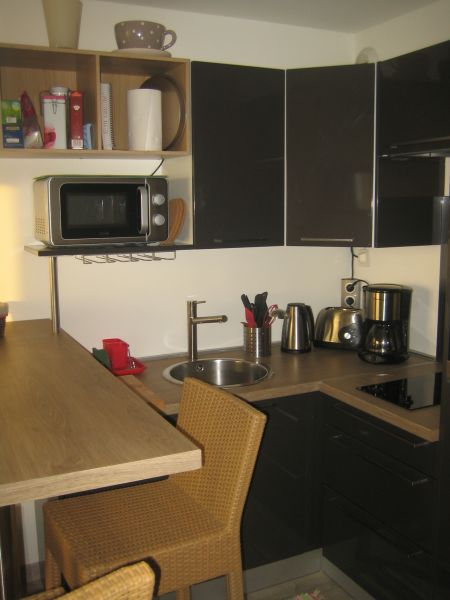 Location Appartement 81109 Ambleteuse