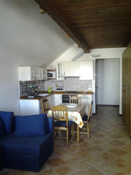 Location Appartement 81220 Prato Nevoso
