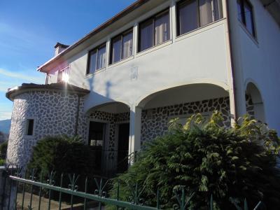 Location Appartement 84525 Cabeceiras de Basto
