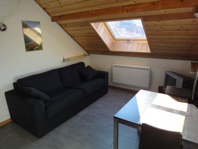 Location Studio 84671 N�vache