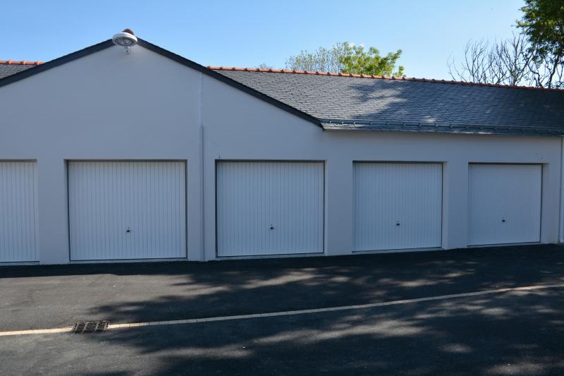 Parking Location Appartement 84937 Sarzeau