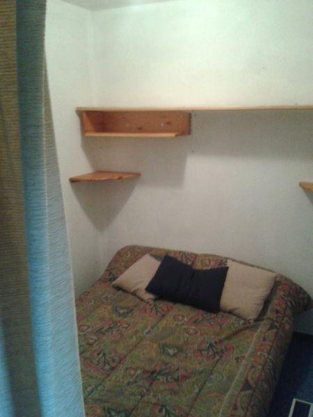 chambre Location Appartement 85611 Le Sauze