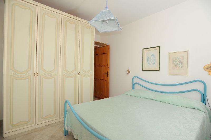 chambre 1 Location Appartement 86166 Pescoluse
