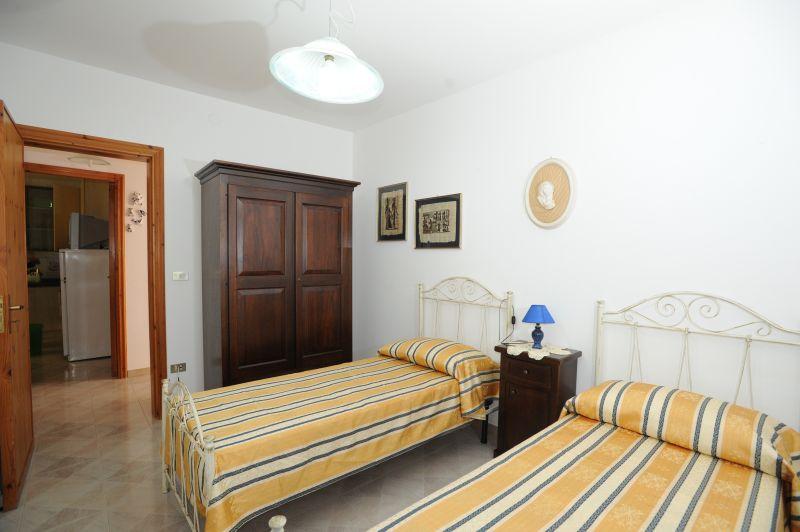 chambre 2 Location Appartement 86166 Pescoluse