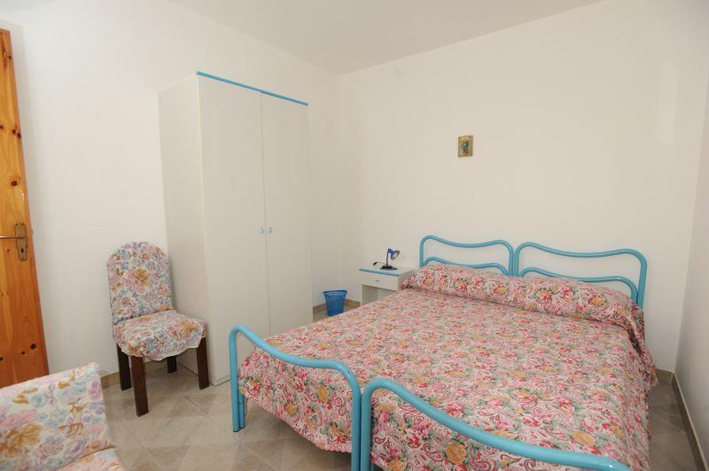 chambre 3 Location Appartement 86166 Pescoluse