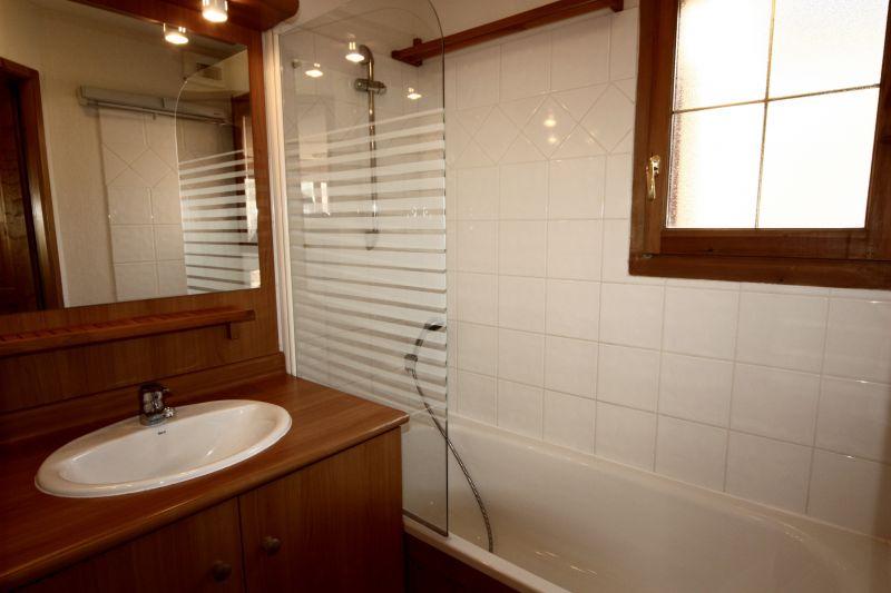 salle de bain 1 Location Appartement 87190 Les 2 Alpes