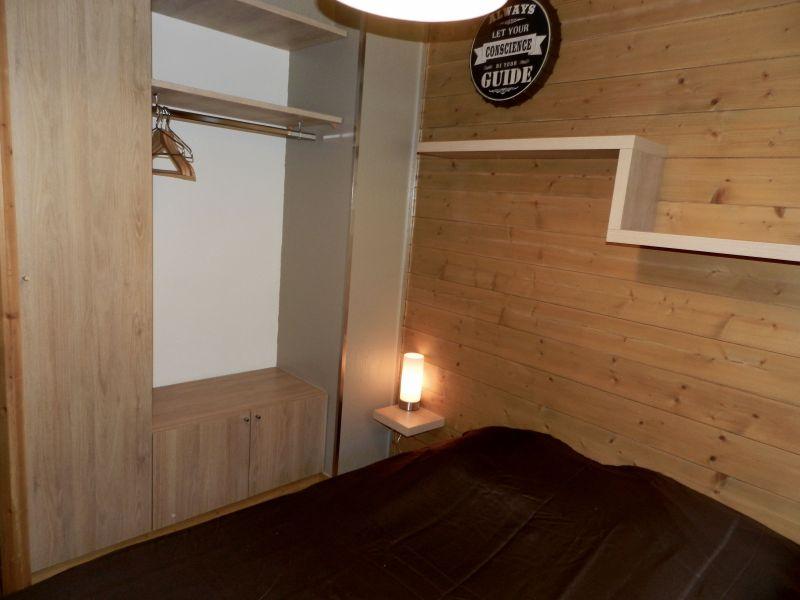 chambre 2 Location Appartement 87190 Les 2 Alpes