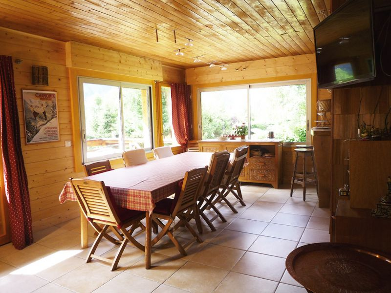 Location Chalet 88059 Chamonix Mont-Blanc