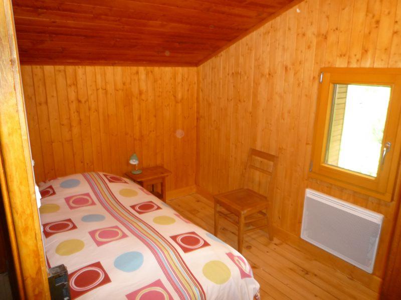 chambre 4 Location Chalet 88059 Chamonix Mont-Blanc