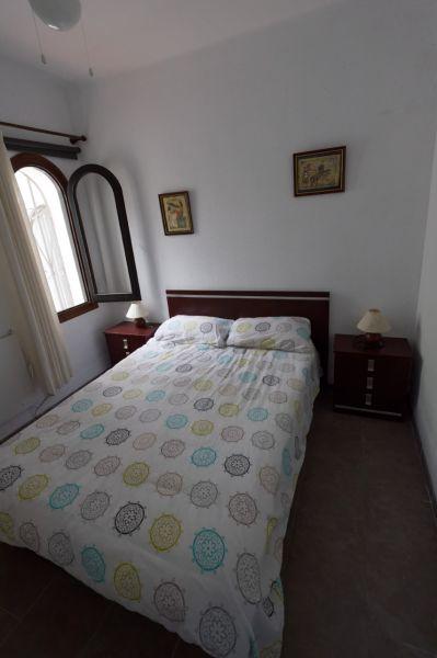 chambre 4 Location Villa 88948 Miami Playa