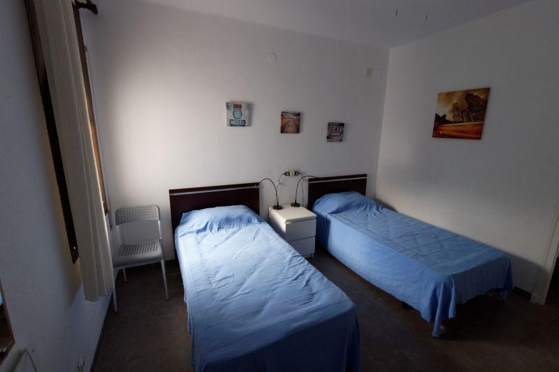 chambre 3 Location Villa 88948 Miami Playa