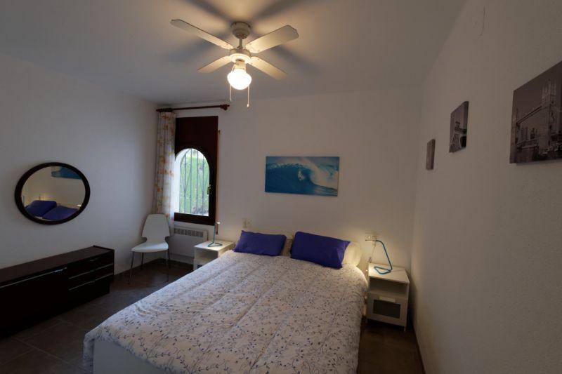 chambre 1 Location Villa 88948 Miami Playa