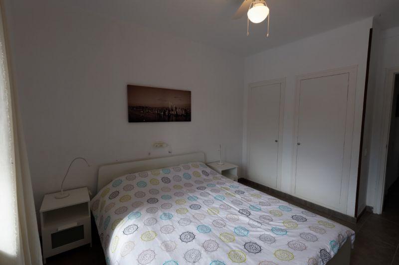 chambre 2 Location Villa 88948 Miami Playa