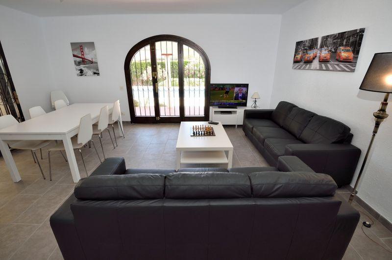 Location Villa 88948 Miami Playa