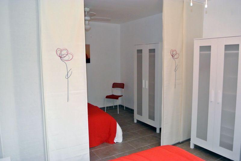 chambre 5 Location Villa 88948 Miami Playa