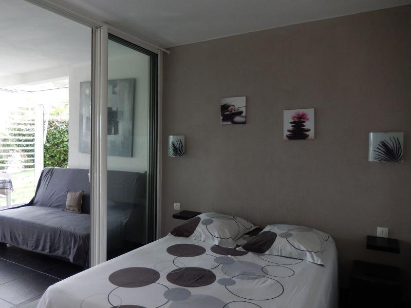 chambre Location Appartement 90989 Saint Francois