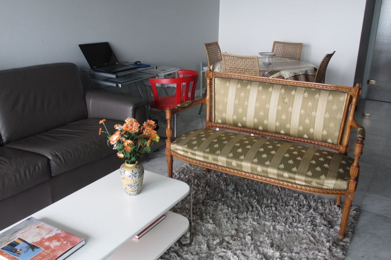 Séjour Location Appartement 91226 Nice