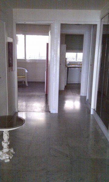 Entrée Location Appartement 91226 Nice
