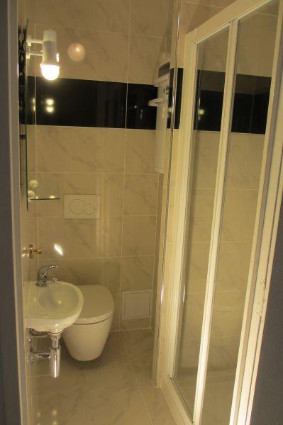 Salle d'eau Location Appartement 91226 Nice