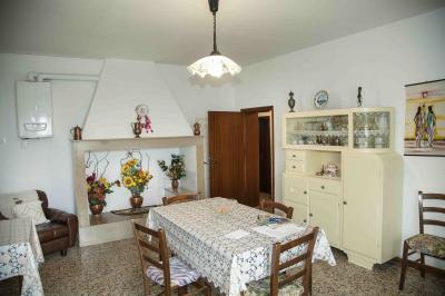 chambre 1 Location Appartement 91760 Chianni