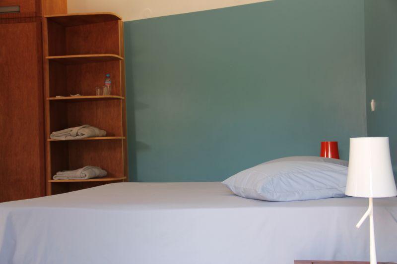 chambre 4 Location Chambre d'hôte insolite 93210 Gosier (Guadeloupe)