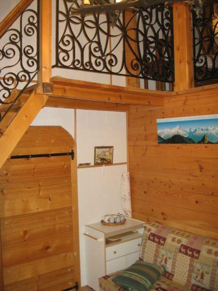 Location Appartement 93214 Chamonix Mont-Blanc