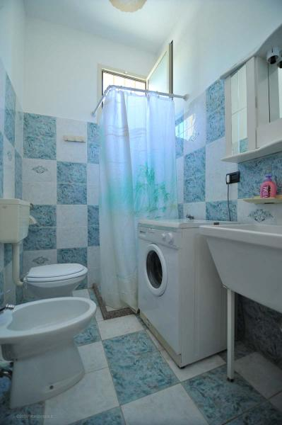 Location Appartement 93385 Ugento - Torre San Giovanni