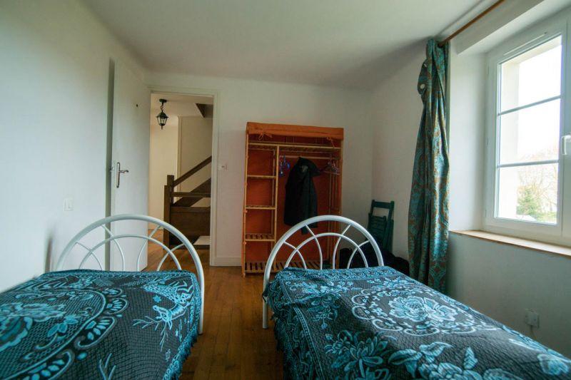 chambre 1 Location Gite 93420 Mont Saint Michel