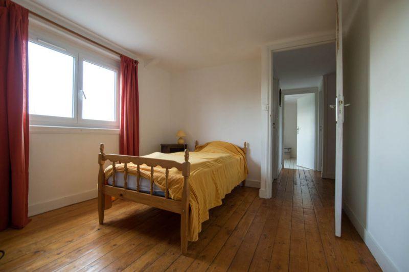 chambre 3 Location Gite 93420 Mont Saint Michel