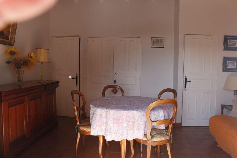 Séjour Location Maison 93909 Saint Tropez