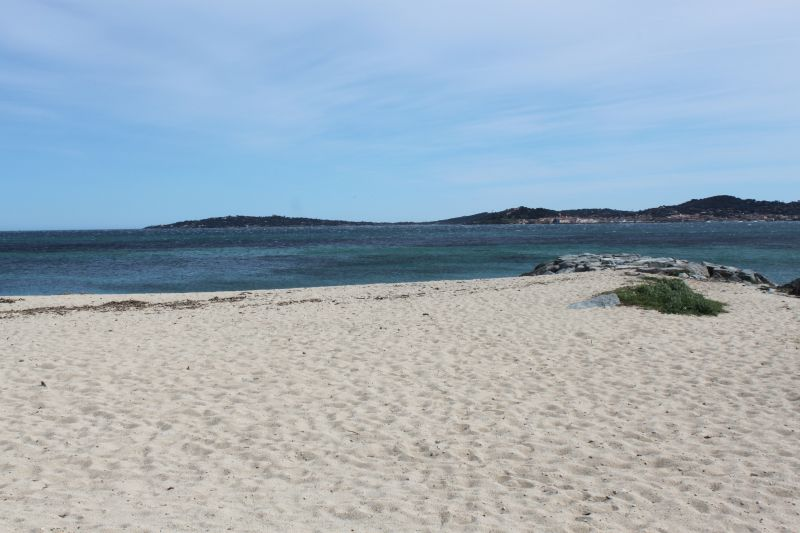 Plage Location Maison 93909 Saint Tropez