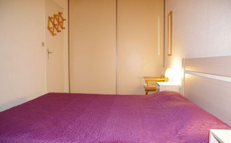 chambre 2 Location Maison 93952 Royan