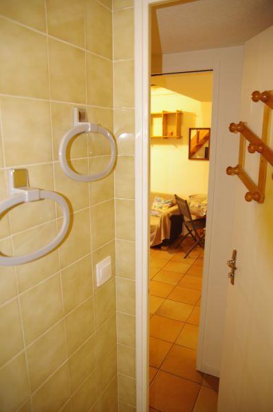 salle de bain Location Maison 93952 Royan