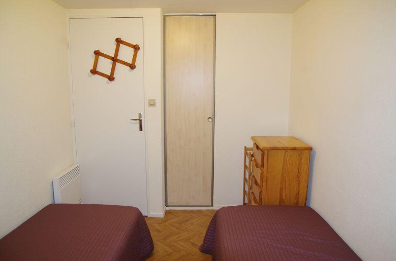 chambre 1 Location Maison 93952 Royan
