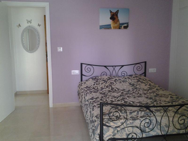 chambre 1 Location Appartement 94318 Rosas