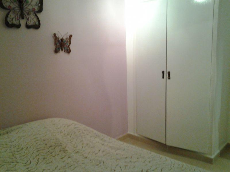 chambre 2 Location Appartement 94318 Rosas