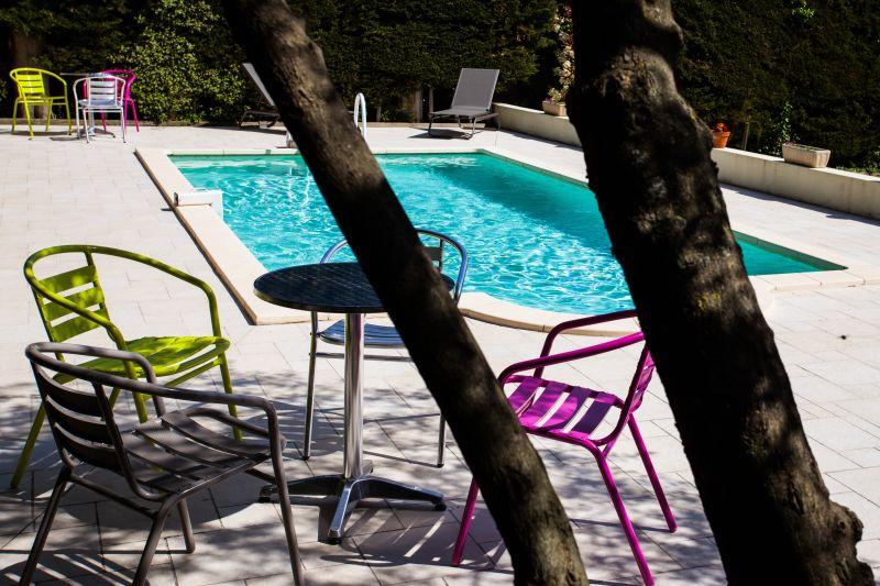 Location Villa 94500 Isle sur la Sorgue