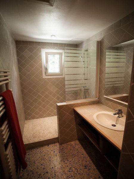 Salle d'eau Location Villa 94500 Isle sur la Sorgue