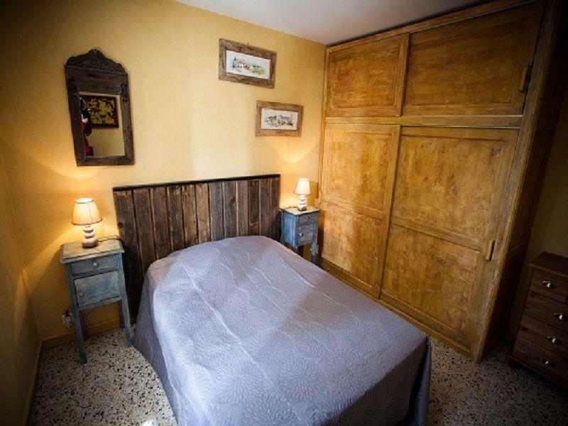chambre 1 Location Villa 94500 Isle sur la Sorgue