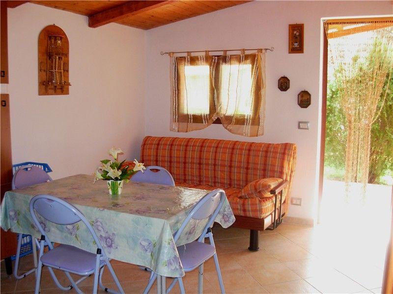 Location Maison 94774 Alghero