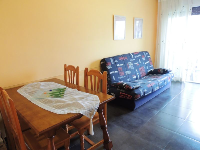 Location Appartement 95712 Rosas
