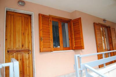 Location Appartement 95738 Acireale