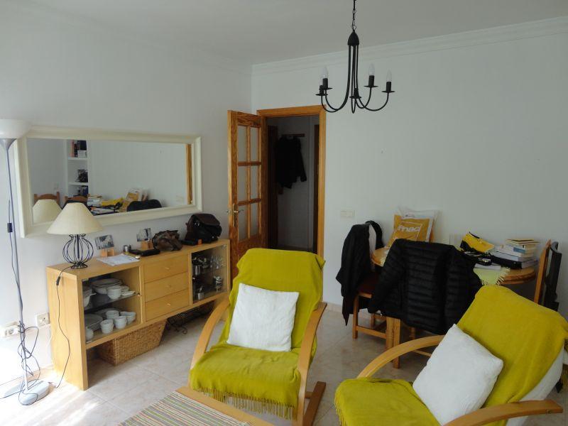 Séjour Location Maison 95953 Frigiliana