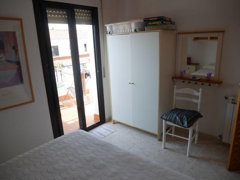 chambre 1 Location Maison 95953 Frigiliana