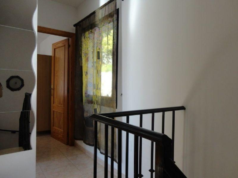 Couloir Location Maison 95953 Frigiliana