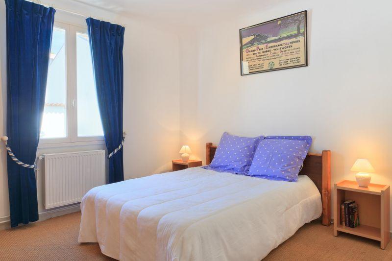 chambre Location Appartement 96501 Barjols
