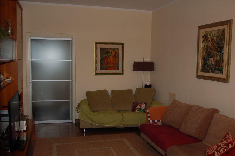 Location Appartement 96791 Giulianova