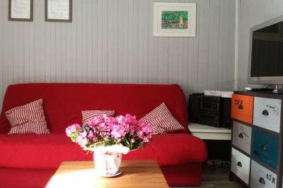 Location Appartement 98058 Honfleur