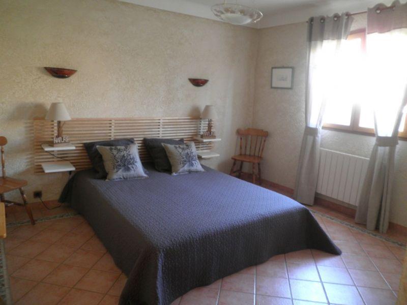 chambre 2 Location Villa 98753 Le Lavandou